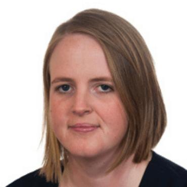 Councillor Amanda Chadderton