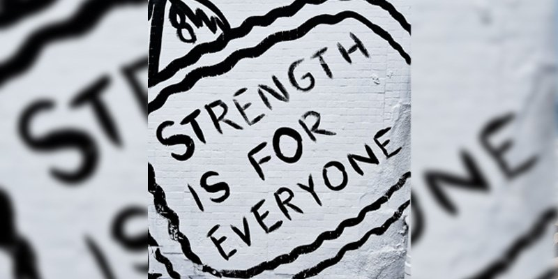 Strengths Based Conversations and Coaching Support