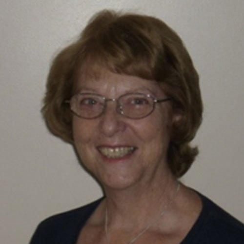 Sheila Udall